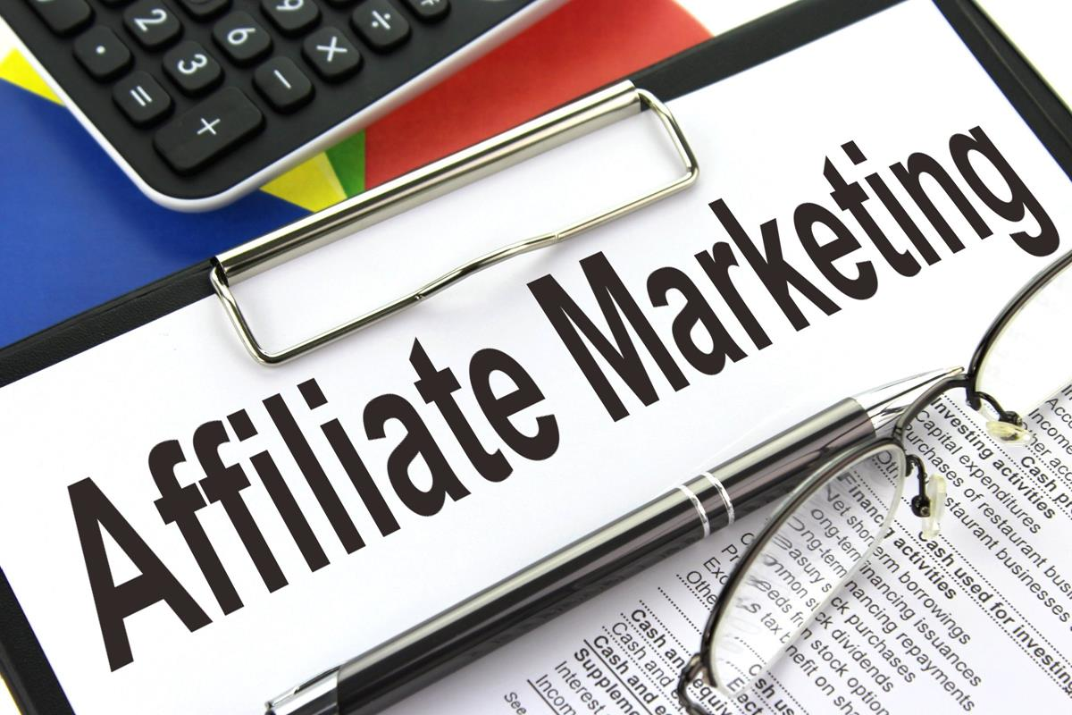Affiliate Marketing – Things To Know