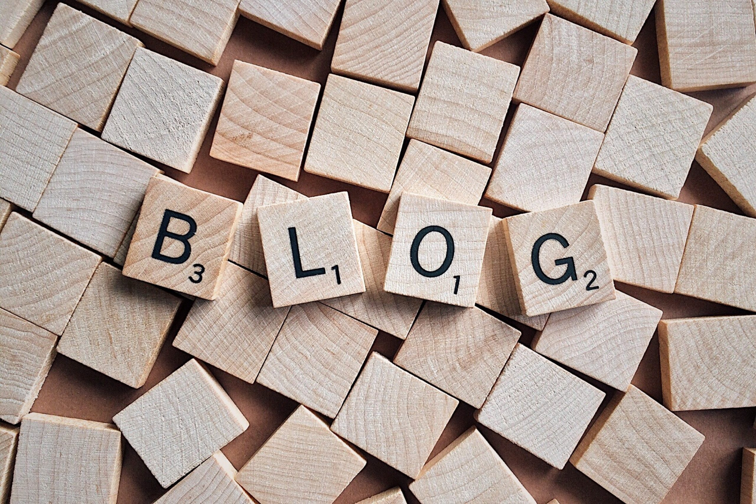 How To Gain More Traffic Through Guest Blogging