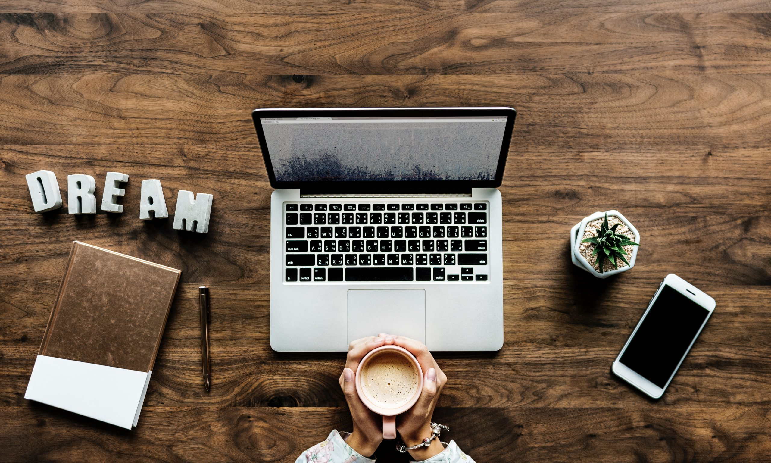 Tips for Running a Successful JV Program