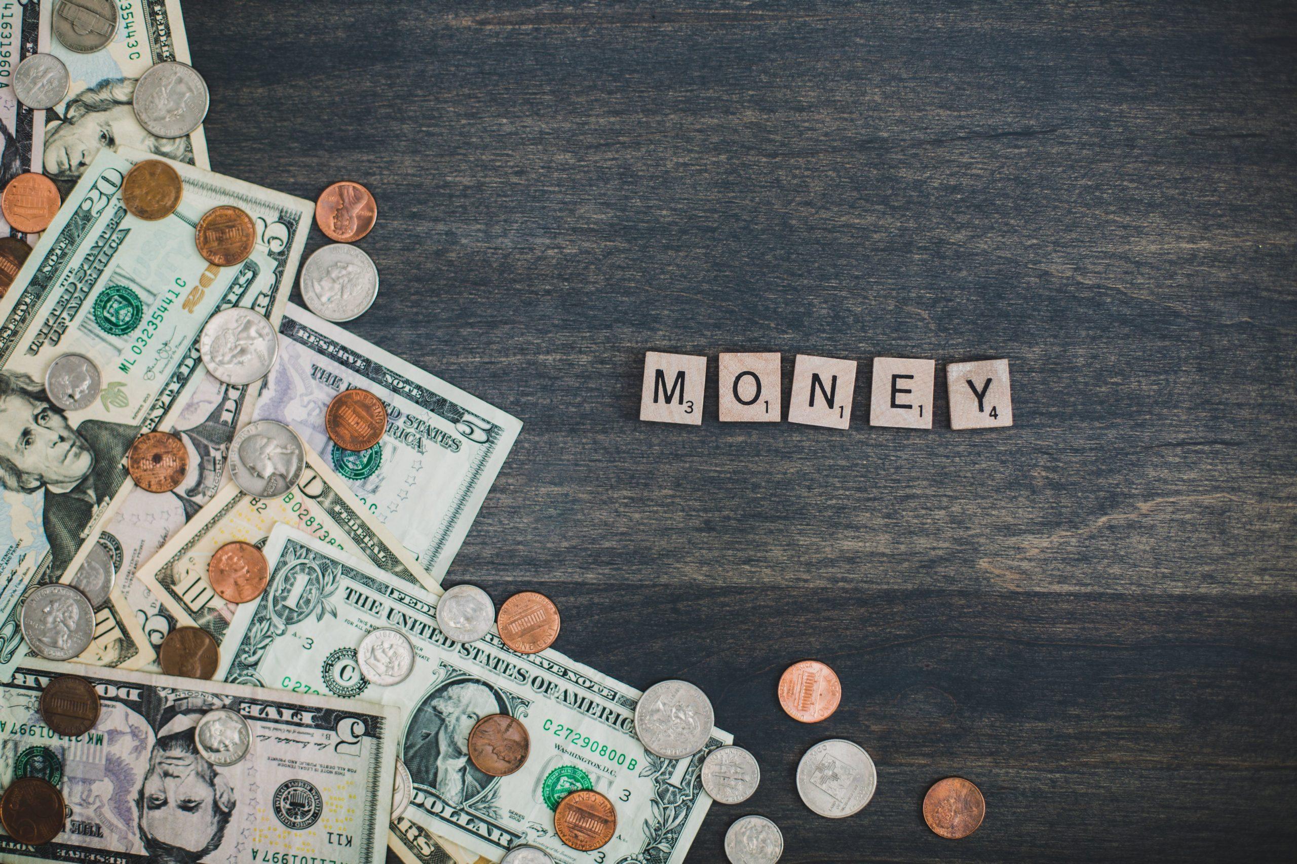 2 Quick Ways To Make Money Online.